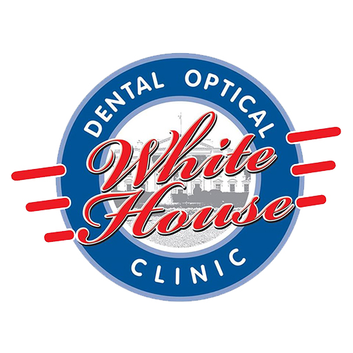 WHITE_HOUSE_OPTICAL_CLINIC