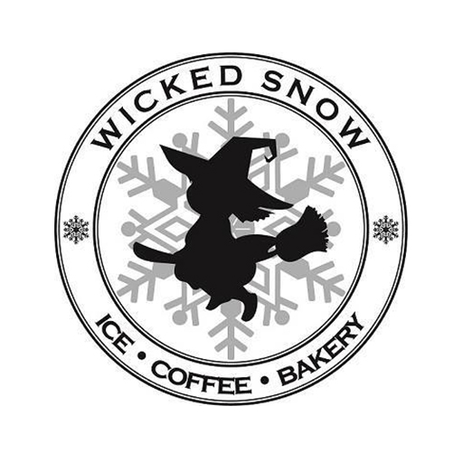 WICKED SNOW