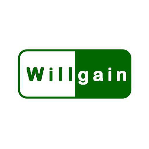 WILLGAIN