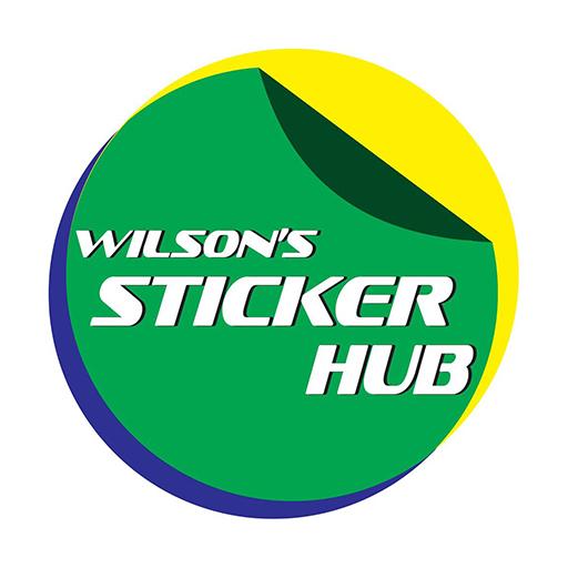 WILSONS_STICKER_HUB