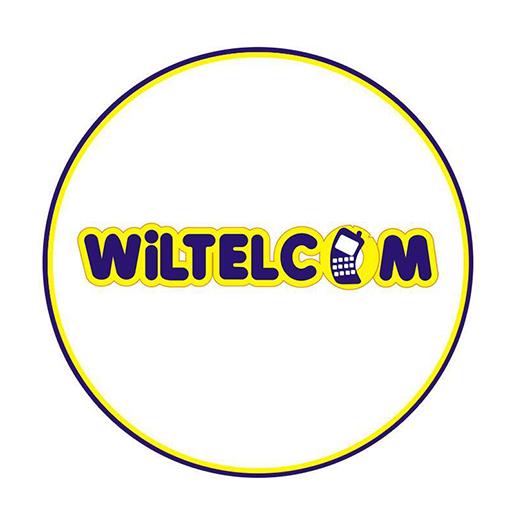 WILTELCOM