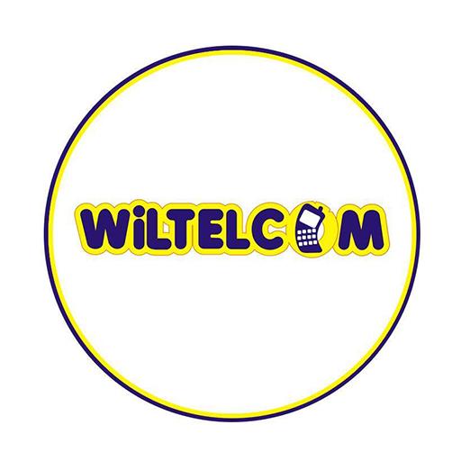 WILTELCOM_PRESTIGE