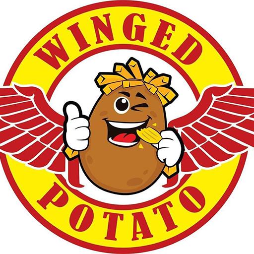 WINGED_POTATO