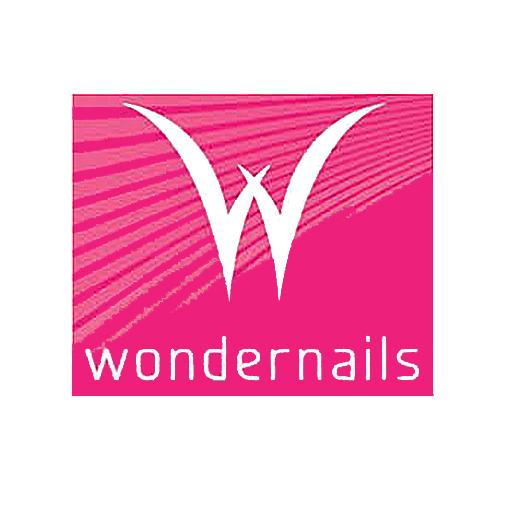 WONDER_NAILS
