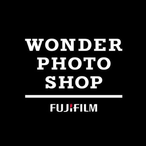 WONDER_PHOTO_SHOP