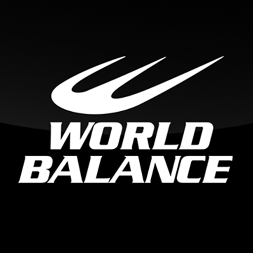 WORLD_BALANCE