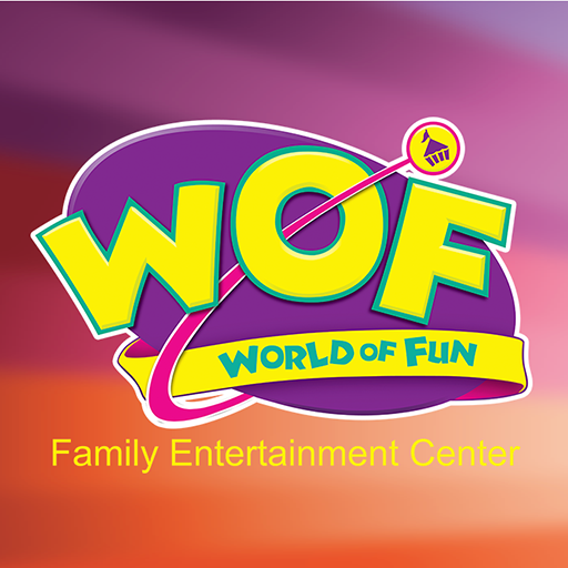 WORLD_OF_FUN