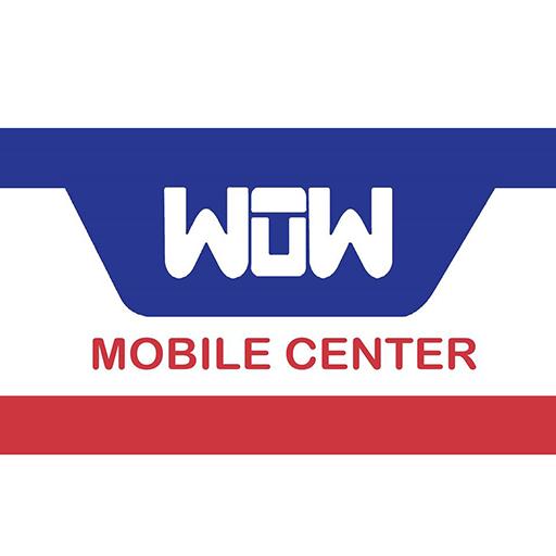 WOW_MOBILE_CENTER