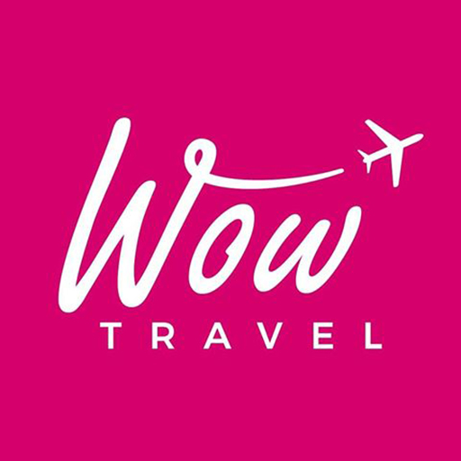 WOW TRAVEL MORE