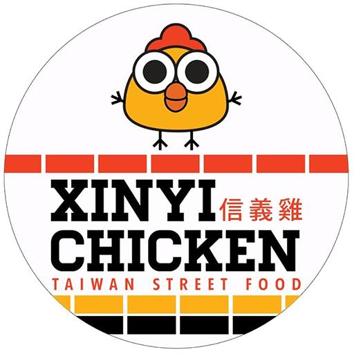 XINYI_CHICKEN