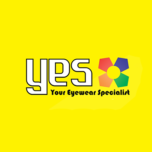 YES_-_YOUR_EYEWEAR_SPECIALIST