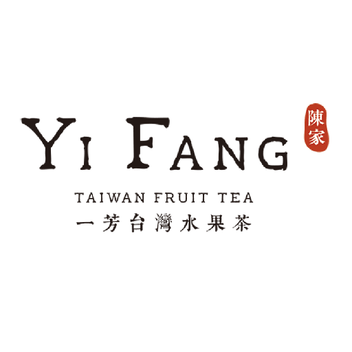 YIFANG_TAIWAN_FRUIT_TEA