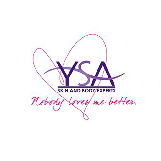 YSA_SKIN_CARE_CENTER