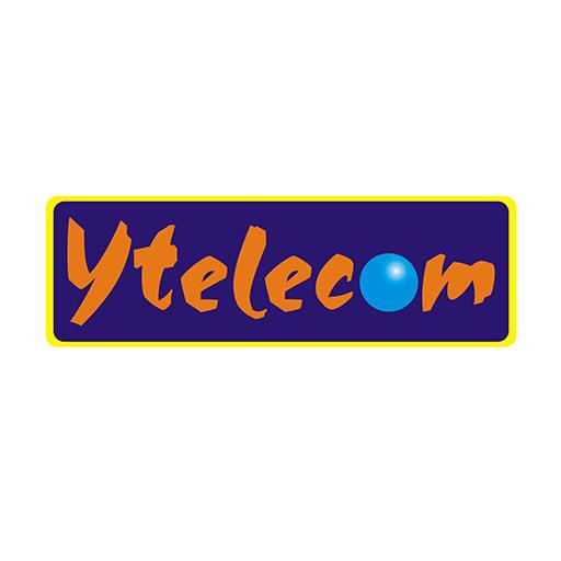YTELECOM