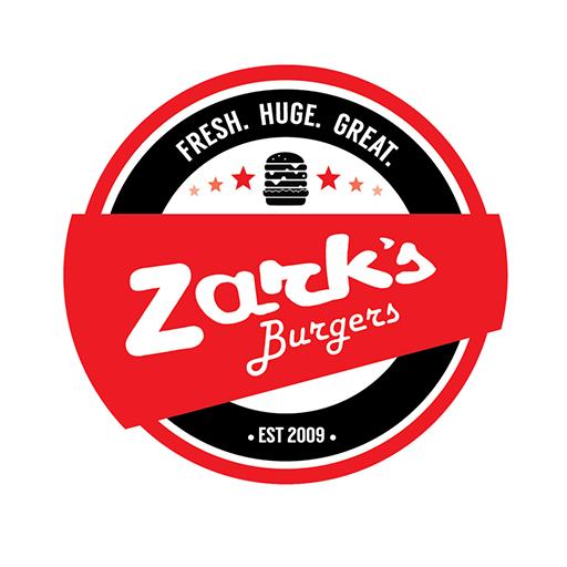 ZARKS_BURGERS
