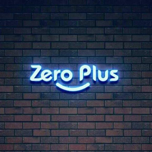 ZERO_PLUS