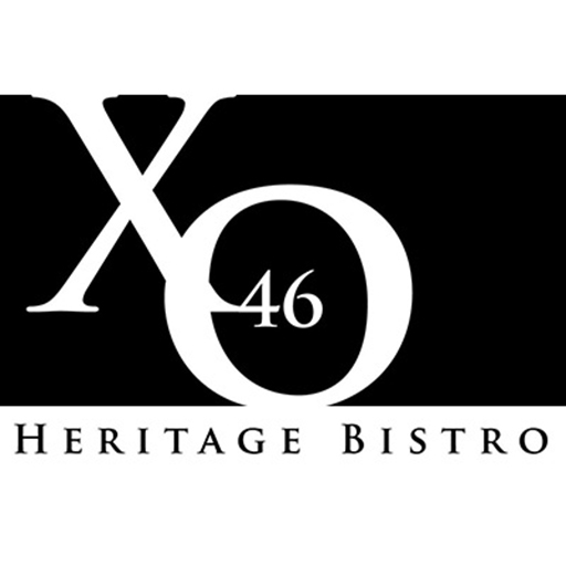 XO_46_HERITAGE_BISTRO
