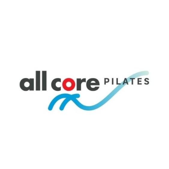 ALL_CORE_PILATES