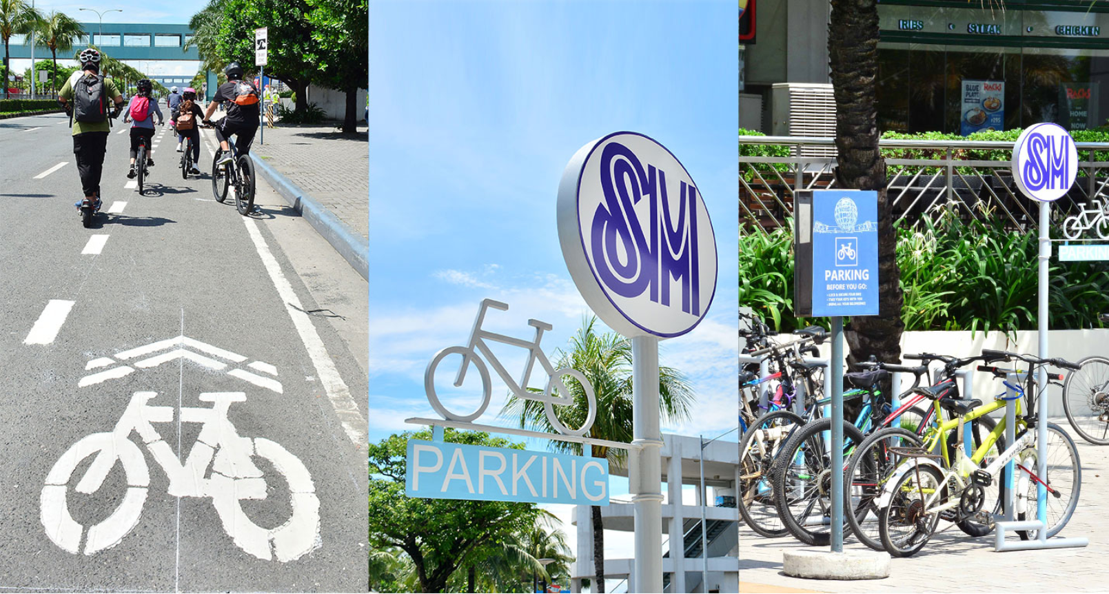 going-bike-friendly-at-the-sm-malls