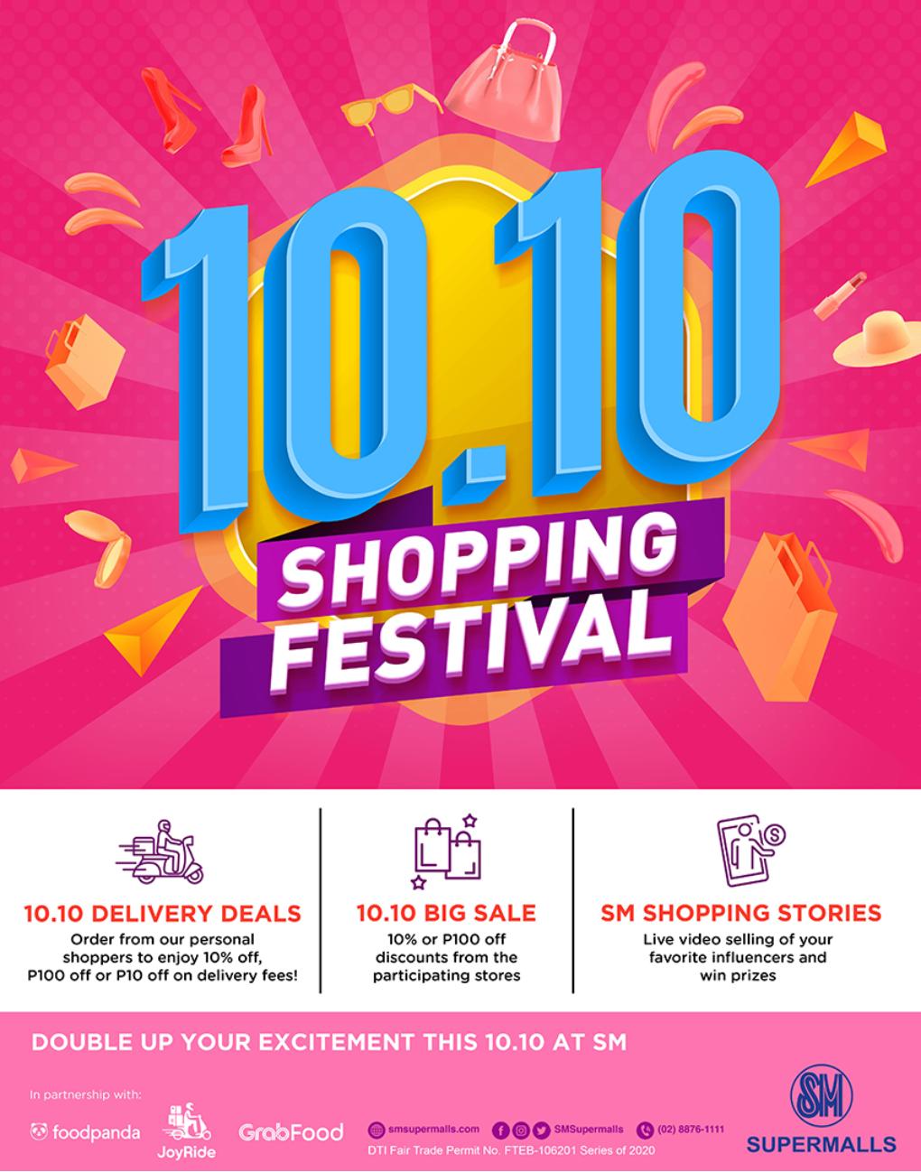 10_10_shopping_festival