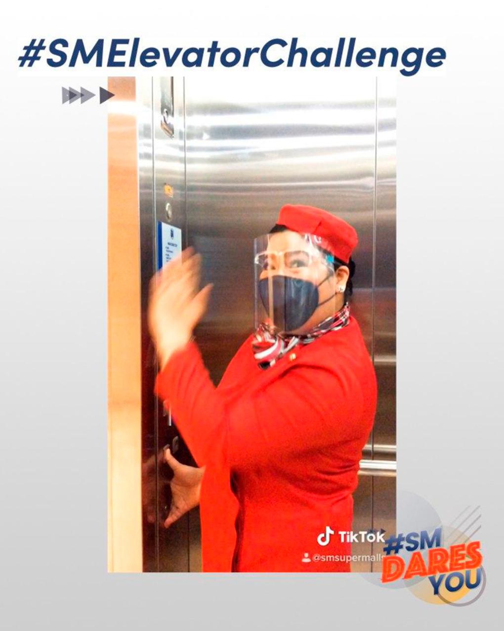 850_elevator