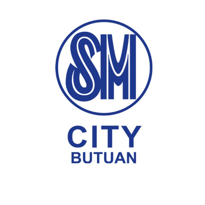 SM City Butuan