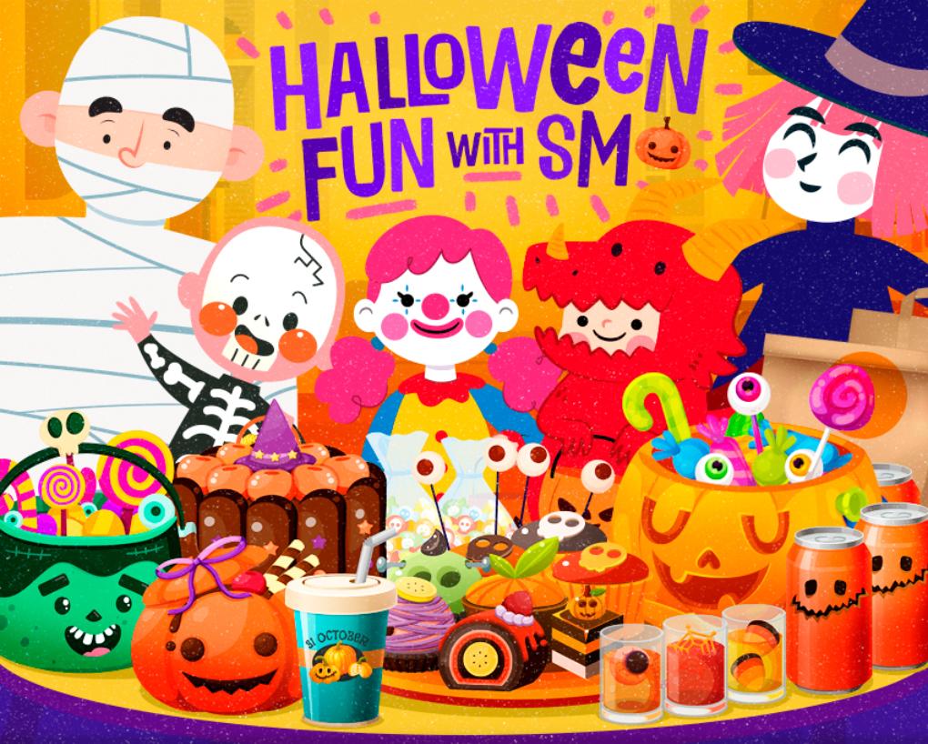 SM_Halloween_RGB_01_KV