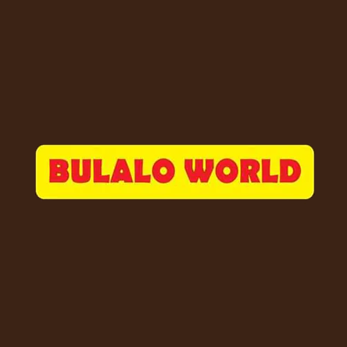 BULALO_WORLD