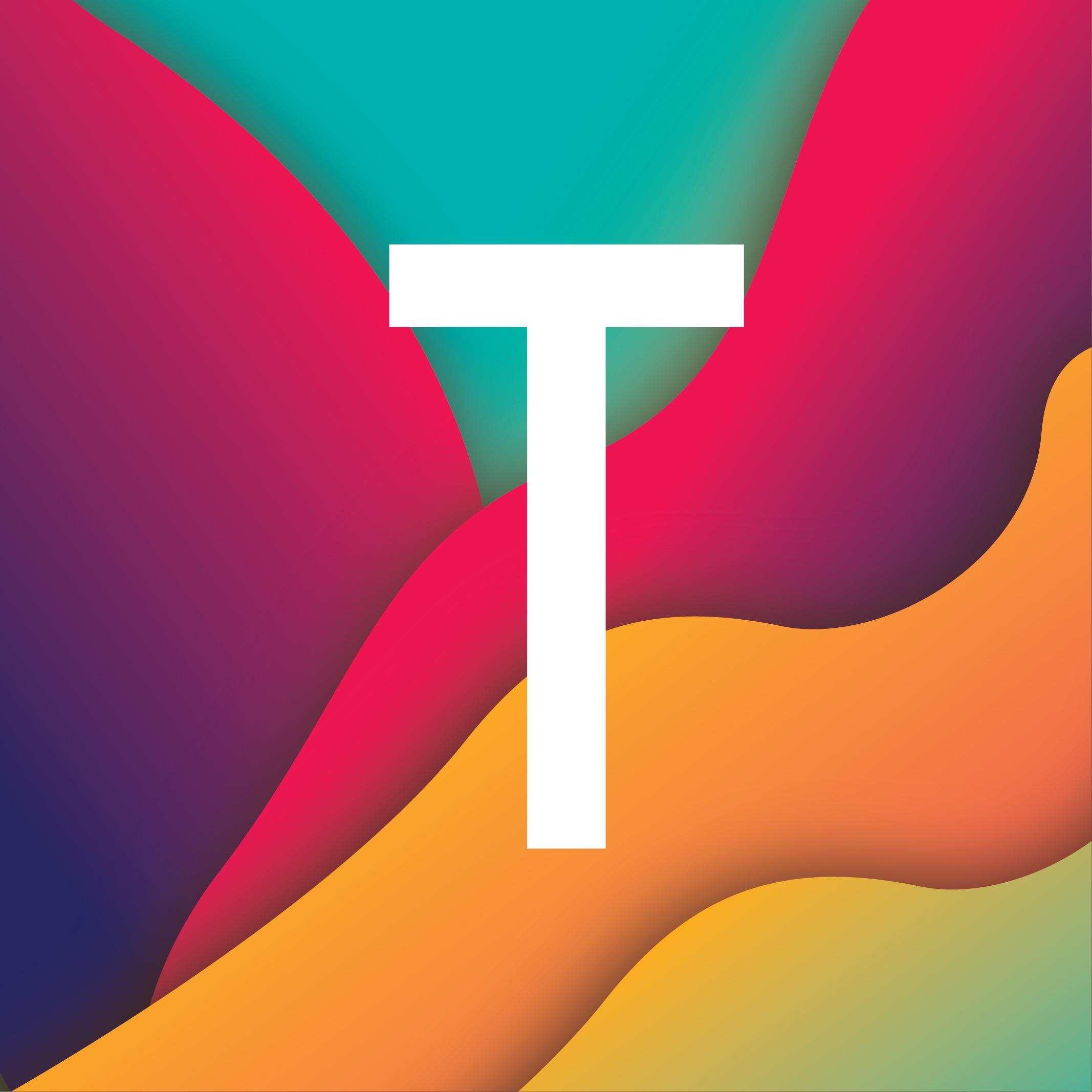 TOMATO_TIME