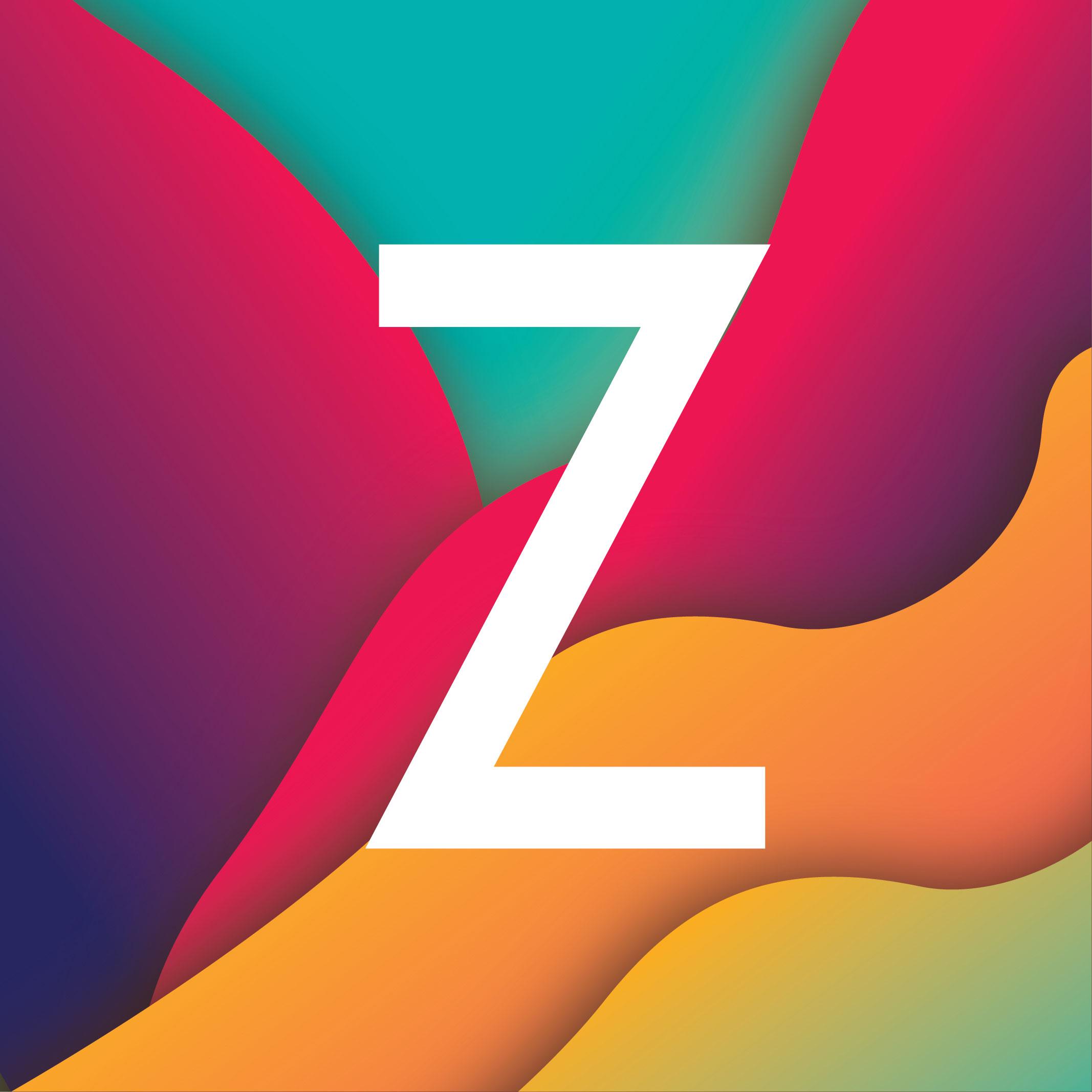 ZEN_ZEST