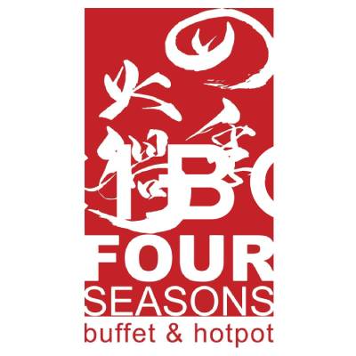 FOUR_SEASONS_HOT_POT