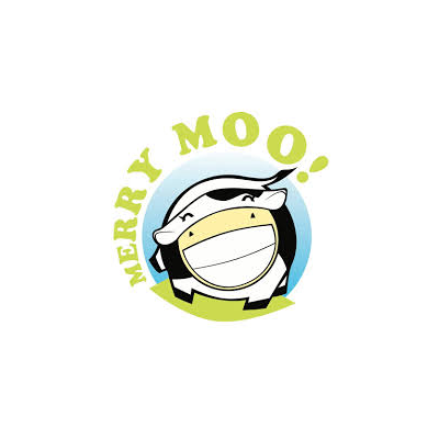 MERRY_MOO