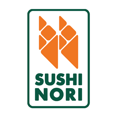 SUSHI_NORI