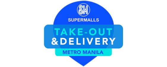 TO_D_Logo_Metro_Manila