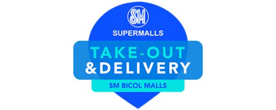TO_D_SM_Bicol_Malls