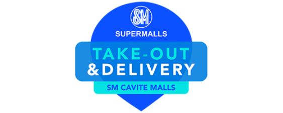 TO_D_SM_Cavite_Malls
