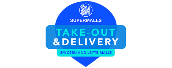 TO_D_SM_Cebu_and_Leyte_Malls