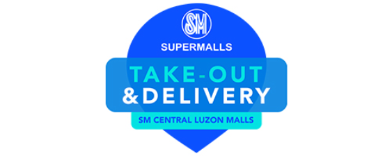 TO_D_SM_Central_Luzon_Malls