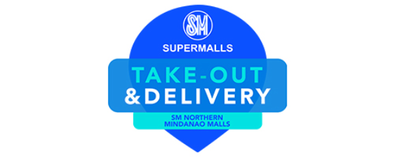 TO_D_SM_Northern_Mindanao_Malls