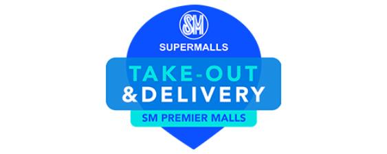 TO_D_SM_Premier_Malls