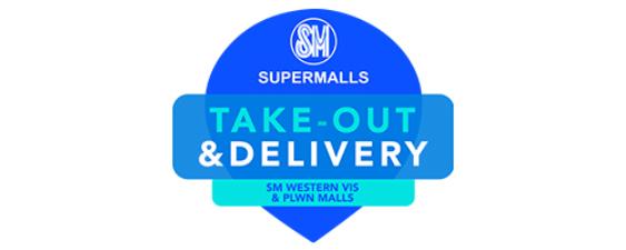 TO_D_SM_Western_Vis_PLWN_Malls
