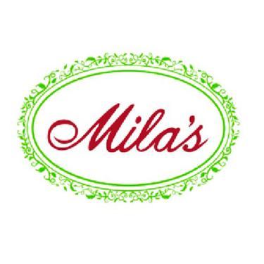 MILAS_PASTRIES_AND_SNACKS