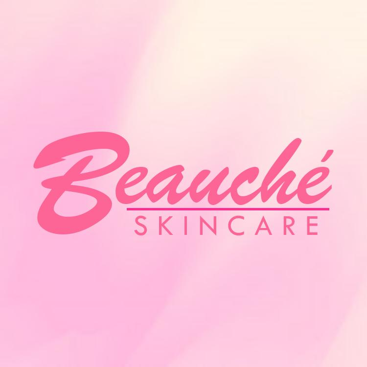 BEAUCHE_INTERNATIONAL