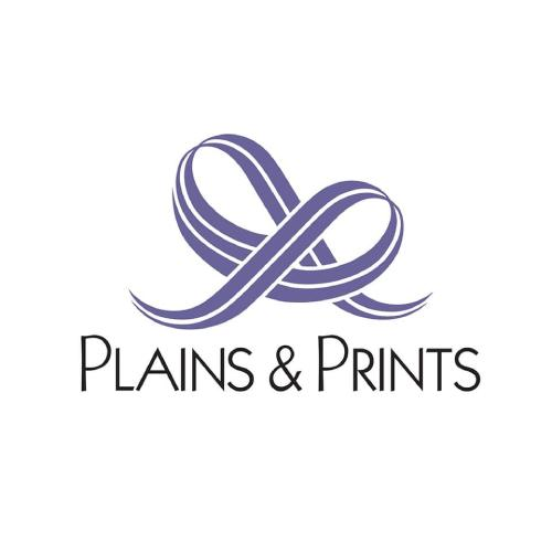 PLAINS_PRINTS