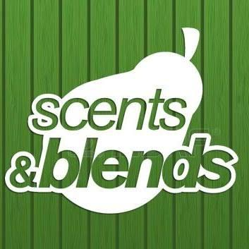 SCENTS_AND_BLENDS