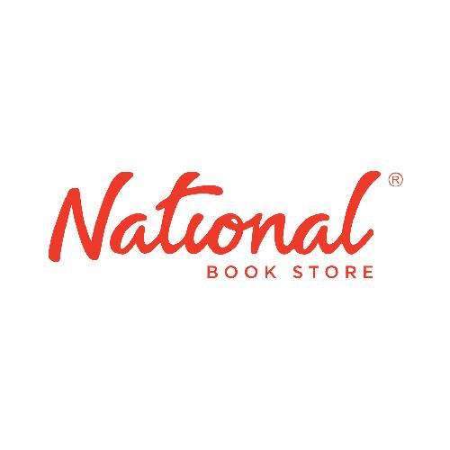 NATIONAL_BOOKSTORE