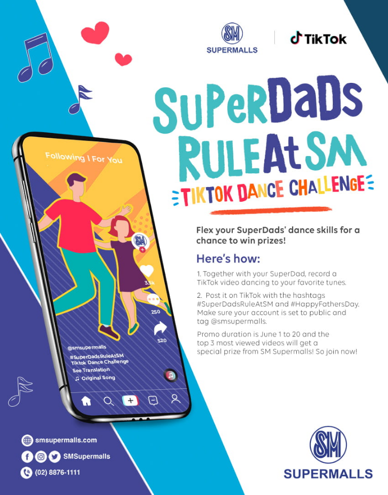 1_Dad_Tiktok_Dance_Challenge_22x28in_LI3DP3gs