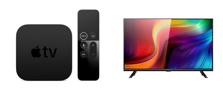 Apple_TV_HD__left__Realme_Smart_TV__right__l3H3y2gs
