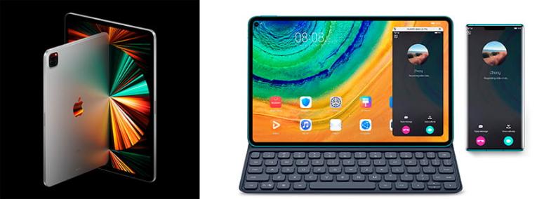 Apple_iPad_Pro__left__Huawei_MatePad_Pro_5g__right__vmI3y2gs