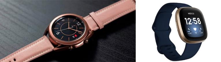 Galaxy_Watch_Fitbit_aTB6y2gs
